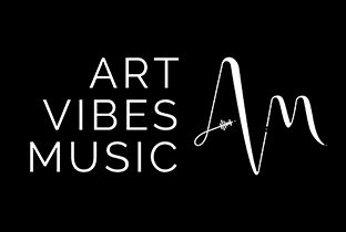 Art Vibes Music