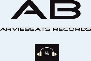 Arviebeats Records