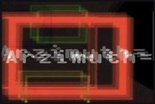 Rythmatics Continuations - Rythmatic Continuation I