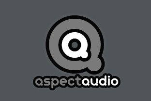 Tracks on Aspect Audio
