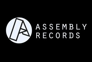 Tracks on Assembly Records