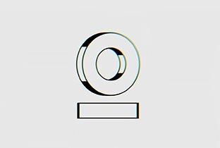 RA: Atomnation - Record Label