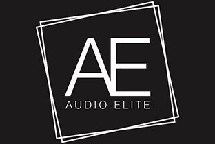 Audio Elite