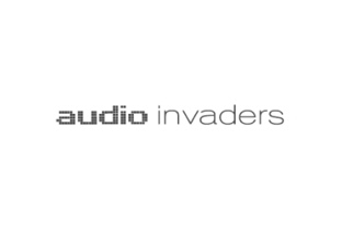 Audio Invaders
