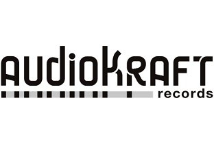 Tracks on Audiokraft Records