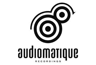 Audiomatique Recordings
