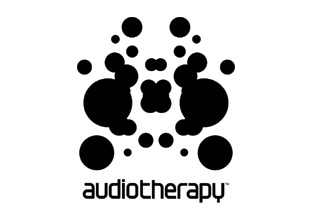 Tracks on Audio Therapy