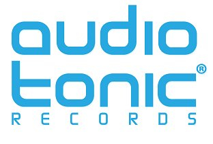 Tracks on Audio Tonic Records