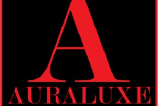 RA: Auraluxe Music - Record Label