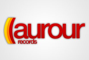 Tracks on Aurour Records