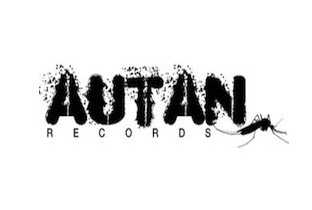 Tracks on AUTAN Records