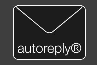 Tracks on Autoreply