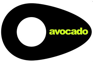 Tracks on Avocado Records