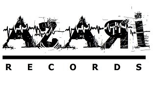 Azari Records