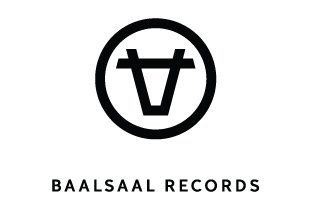 Tracks on Baalsaal Records