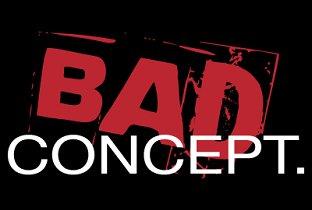 ra bad concept records record label