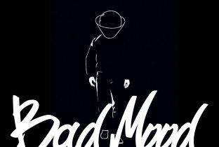 RA: Bad Mood Records