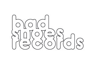 Tracks on Bad Shoes Records