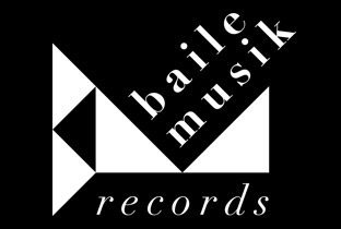 Tracks on Baile Musik
