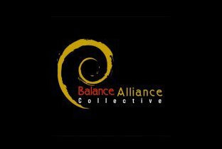 Tracks on Balance Alliance