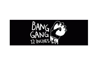 Tracks on Bang Gang