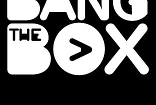 Tracks on Bang The Box