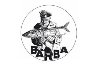 Barba Records
