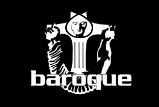 Baroque Records