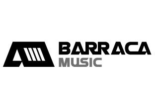 Tracks on Barraca Music