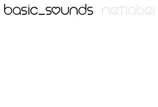 Basic_sounds