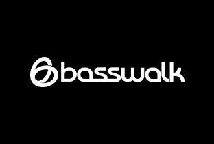 Tracks on Basswalk Records