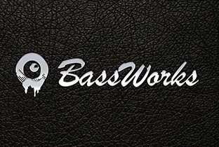 Bass Works Recordings