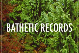 Bathetic Records