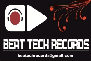 Beat Tech Records