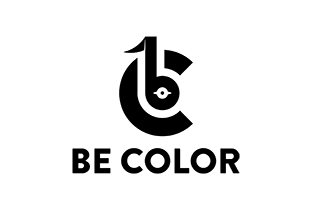 Be Color Music