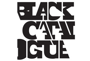 Black Catalogue