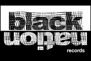 Tracks on Black Nation Records