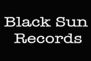 Tracks on Black Sun Records