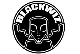 Tracks on Blackwiz Records