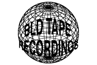 BLD Tape Recordings