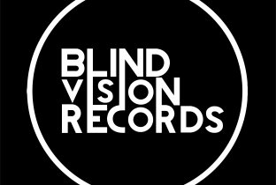 Blind Vision Records