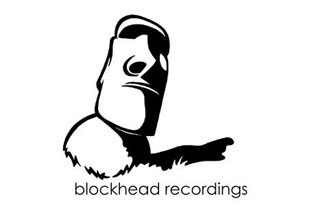 Tracks on Blockhead Recordings