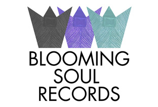 Blooming Soul Records