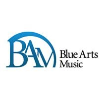Blue Arts Music