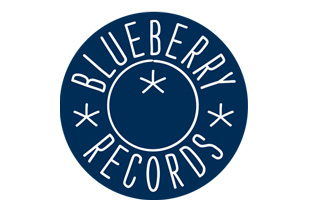 Blueberry Records
