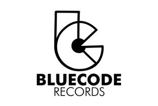 Tracks on BlueCode Records
