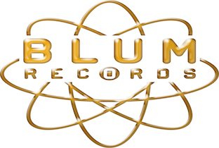 Blum Records