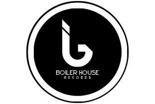 Ra boiler house records record label for House music labels