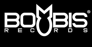 Bombis Records