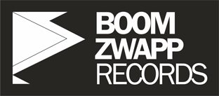 Boom Zwapp Records
